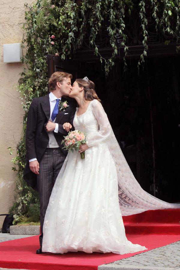 casamento-baroness-cleopatra-von-adelsheim-ernest-e-principe-franz-albrecht-08