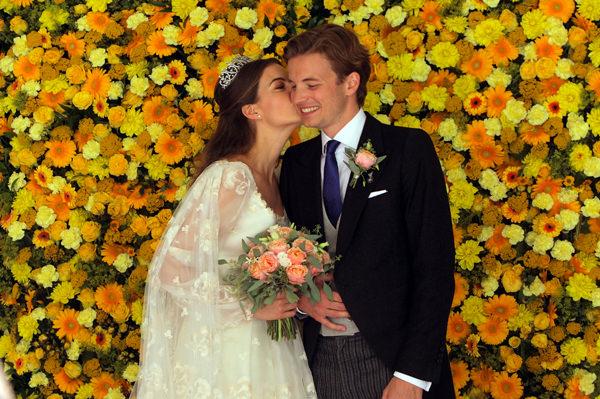 casamento-baroness-cleopatra-von-adelsheim-ernest-e-principe-franz-albrecht-10