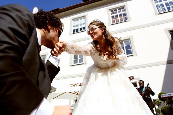 casamento-baroness-cleopatra-von-adelsheim-ernest-e-principe-franz-albrecht-13