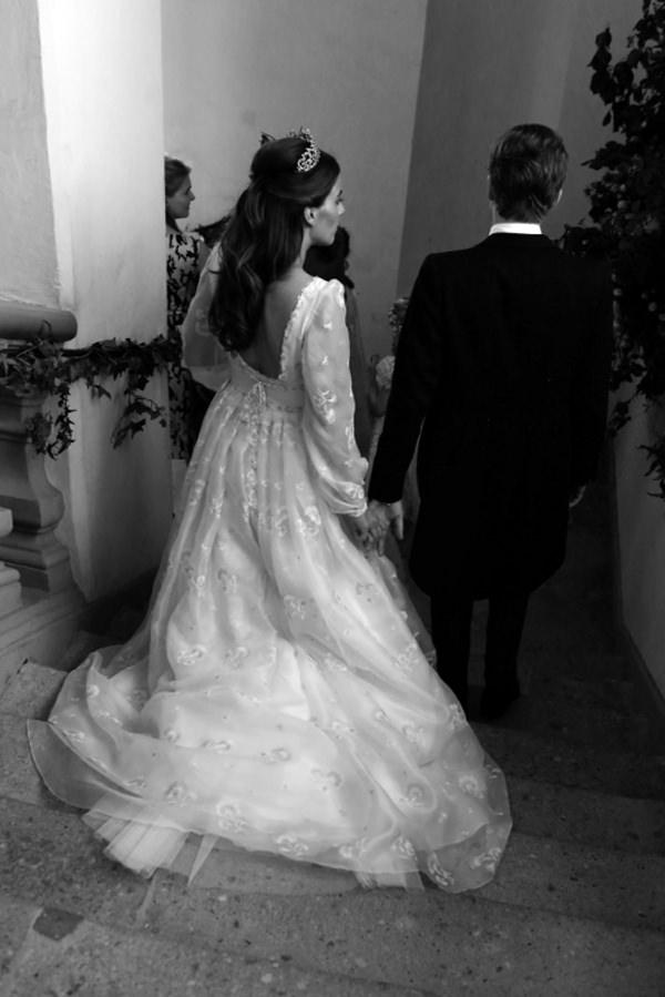 casamento-baroness-cleopatra-von-adelsheim-ernest-e-principe-franz-albrecht-23
