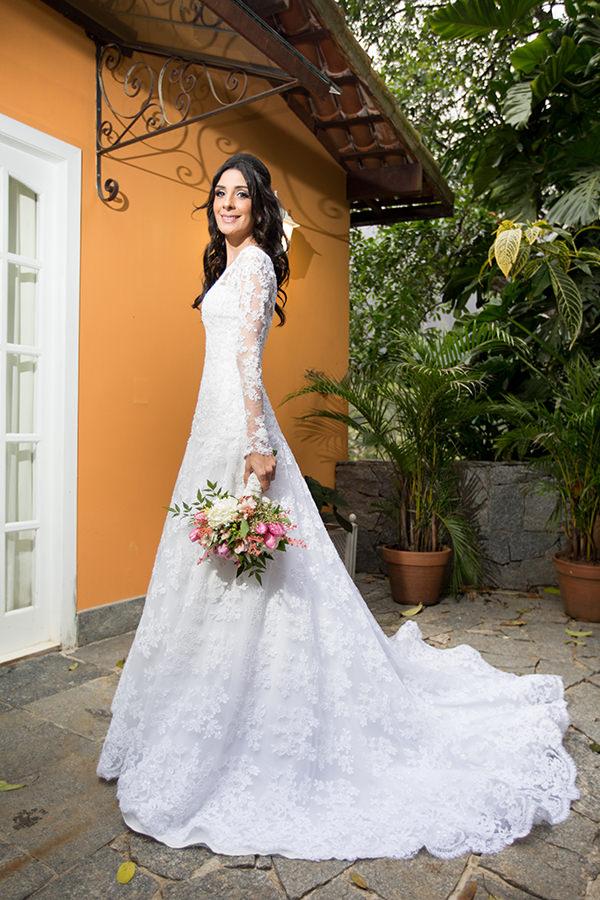 casamento-carla-baroncini-vestido-wanda-borges-ursula-e-leandro-02