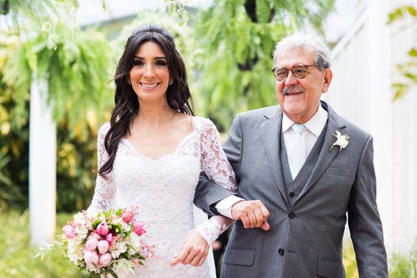 casamento-carla-baroncini-vestido-wanda-borges-ursula-e-leandro-03