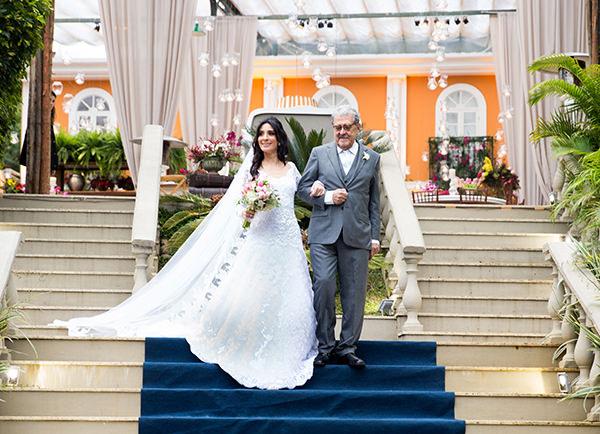 casamento-carla-baroncini-vestido-wanda-borges-ursula-e-leandro-04