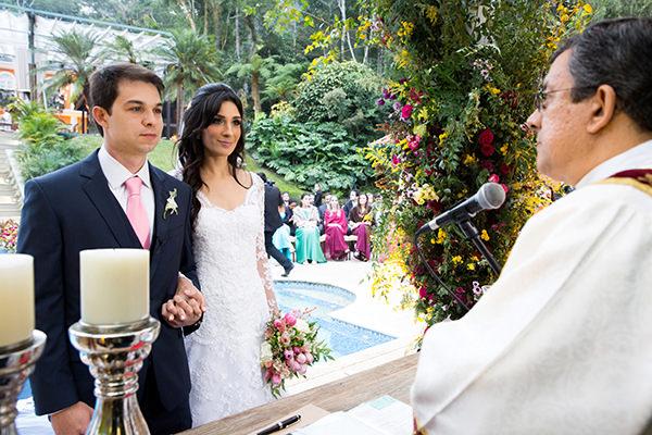 casamento-carla-baroncini-vestido-wanda-borges-ursula-e-leandro-05