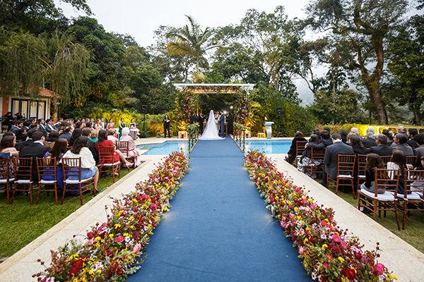 casamento-carla-baroncini-vestido-wanda-borges-ursula-e-leandro-06