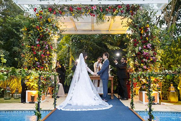 casamento-carla-baroncini-vestido-wanda-borges-ursula-e-leandro-07