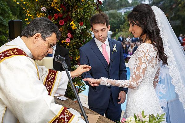 casamento-carla-baroncini-vestido-wanda-borges-ursula-e-leandro-08