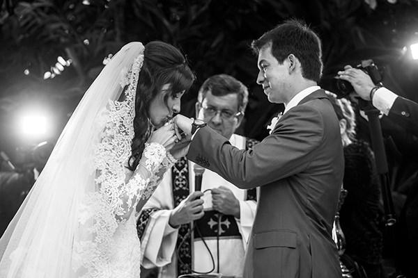 casamento-carla-baroncini-vestido-wanda-borges-ursula-e-leandro-09