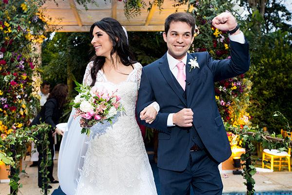 casamento-carla-baroncini-vestido-wanda-borges-ursula-e-leandro-10