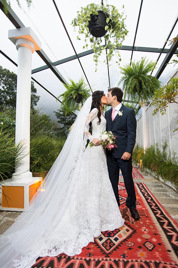 casamento-carla-baroncini-vestido-wanda-borges-ursula-e-leandro-11