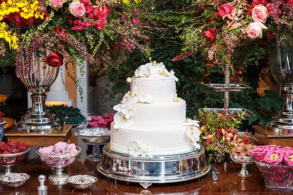 casamento-carla-baroncini-vestido-wanda-borges-ursula-e-leandro-20