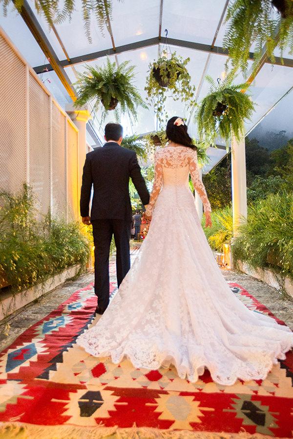 casamento-carla-baroncini-vestido-wanda-borges-ursula-e-leandro-23