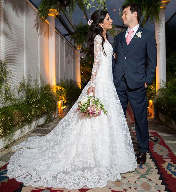 casamento-carla-baroncini-vestido-wanda-borges-ursula-e-leandro-24