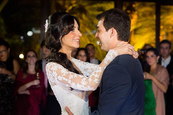 casamento-carla-baroncini-vestido-wanda-borges-ursula-e-leandro-25
