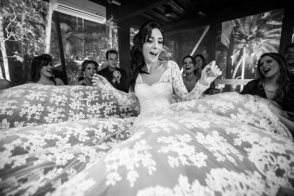 casamento-carla-baroncini-vestido-wanda-borges-ursula-e-leandro-26