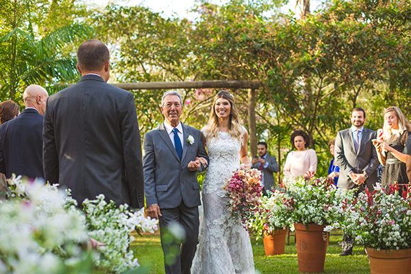 casamento-casamarela-vestido-de-noiva-cymbeline-ruhama-01