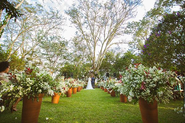 casamento-casamarela-vestido-de-noiva-cymbeline-ruhama-02