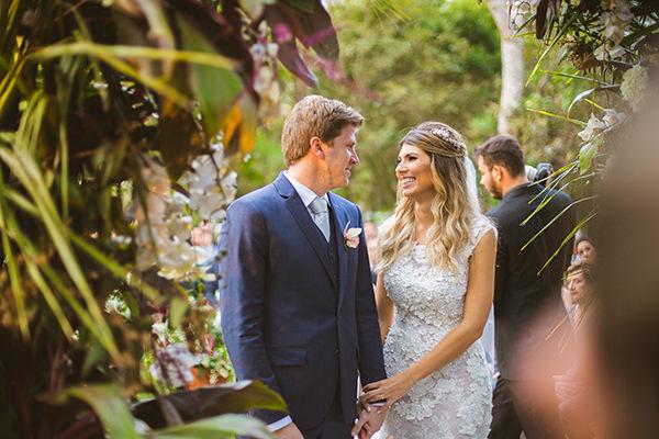 casamento-casamarela-vestido-de-noiva-cymbeline-ruhama-03