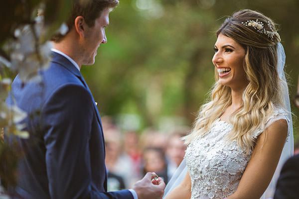 casamento-casamarela-vestido-de-noiva-cymbeline-ruhama-04