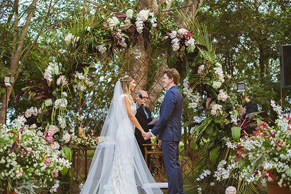 casamento-casamarela-vestido-de-noiva-cymbeline-ruhama-05