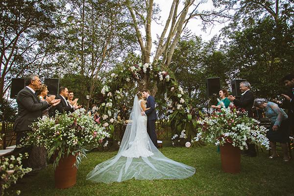 casamento-casamarela-vestido-de-noiva-cymbeline-ruhama-06