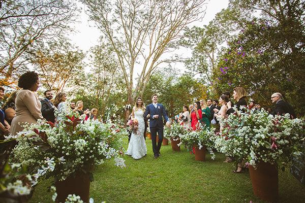 casamento-casamarela-vestido-de-noiva-cymbeline-ruhama-07