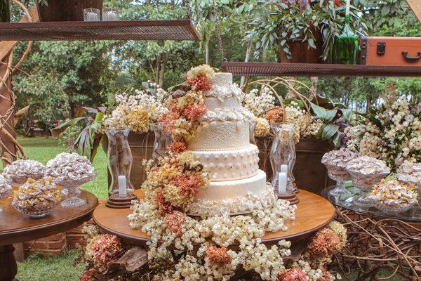 casamento-casamarela-vestido-de-noiva-cymbeline-ruhama-11