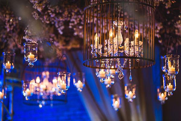 casamento-casamarela-vestido-de-noiva-cymbeline-ruhama-14