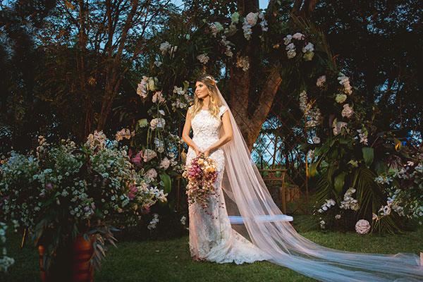 casamento-casamarela-vestido-de-noiva-cymbeline-ruhama-15
