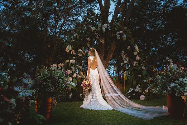 casamento-casamarela-vestido-de-noiva-cymbeline-ruhama-16
