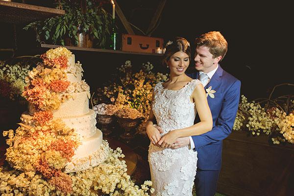casamento-casamarela-vestido-de-noiva-cymbeline-ruhama-19