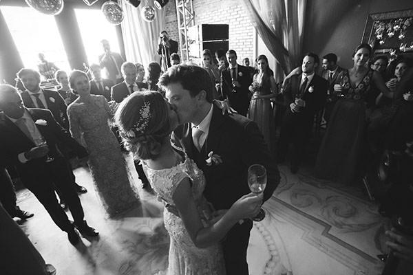 casamento-casamarela-vestido-de-noiva-cymbeline-ruhama-21