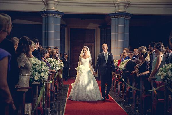 casamento-classico-nattan-carvalho-vestido-sandro-barros-01