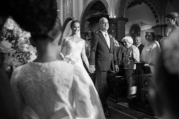 casamento-classico-nattan-carvalho-vestido-sandro-barros-02