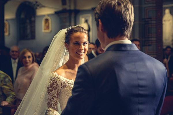 casamento-classico-nattan-carvalho-vestido-sandro-barros-03