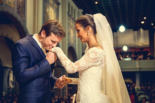 casamento-classico-nattan-carvalho-vestido-sandro-barros-04