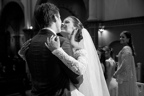 casamento-classico-nattan-carvalho-vestido-sandro-barros-06
