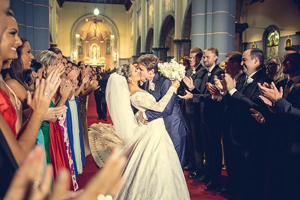 casamento-classico-nattan-carvalho-vestido-sandro-barros-07