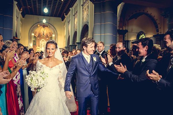 casamento-classico-nattan-carvalho-vestido-sandro-barros-08