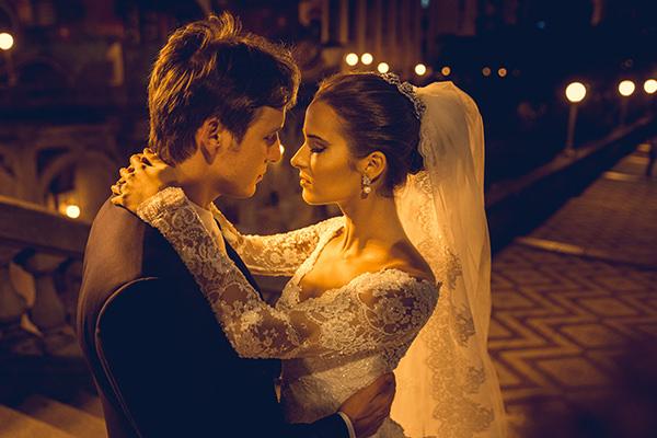 casamento-classico-nattan-carvalho-vestido-sandro-barros-09