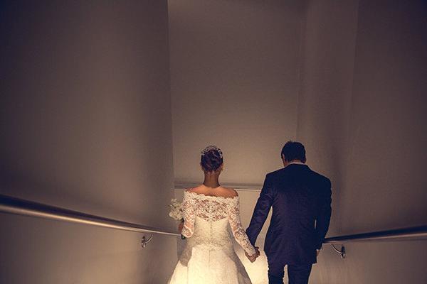casamento-classico-nattan-carvalho-vestido-sandro-barros-10
