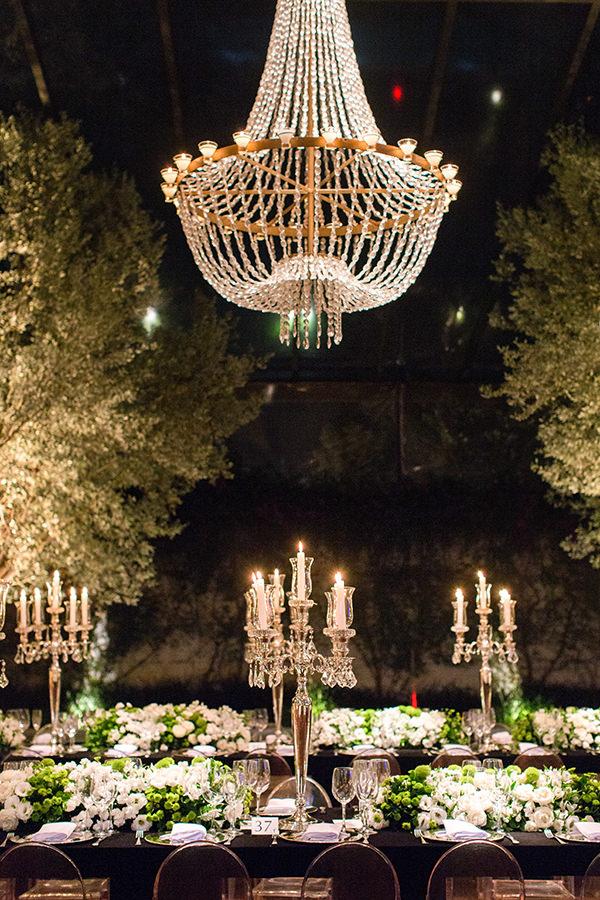 casamento-classico-nattan-carvalho-vestido-sandro-barros-15
