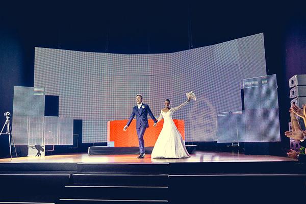 casamento-classico-nattan-carvalho-vestido-sandro-barros-22