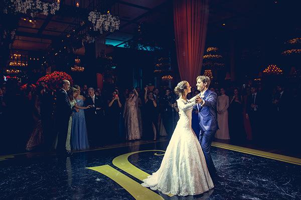 casamento-classico-nattan-carvalho-vestido-sandro-barros-23