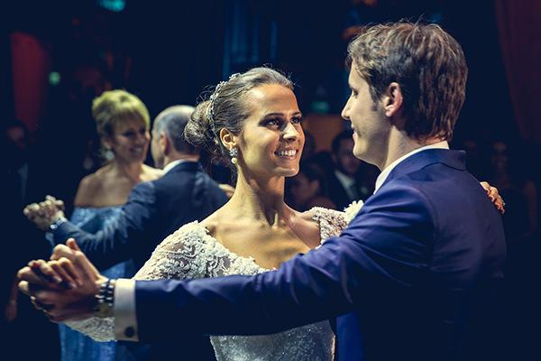 casamento-classico-nattan-carvalho-vestido-sandro-barros-24