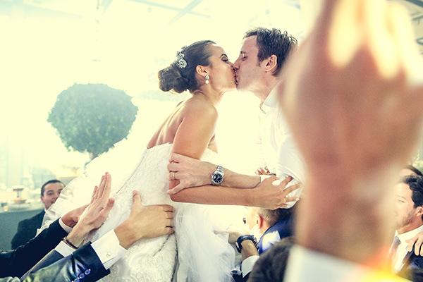 casamento-classico-nattan-carvalho-vestido-sandro-barros-25