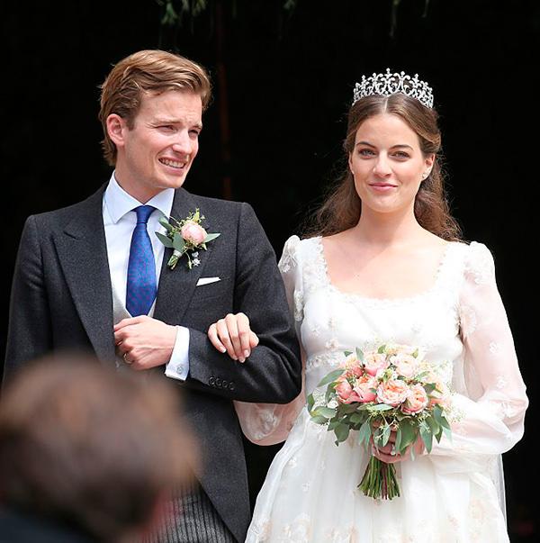 casamento-de-princesa-cleopatra-oettingen-alemanha-01