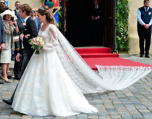 casamento-de-princesa-cleopatra-oettingen-alemanha-05