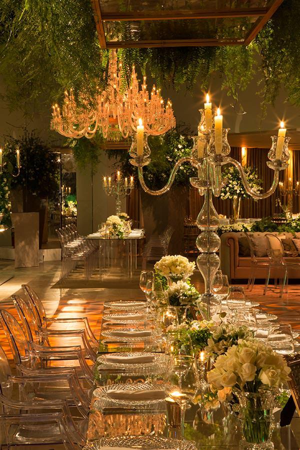casamento-decoracao-1-18-project-casa-petra-11