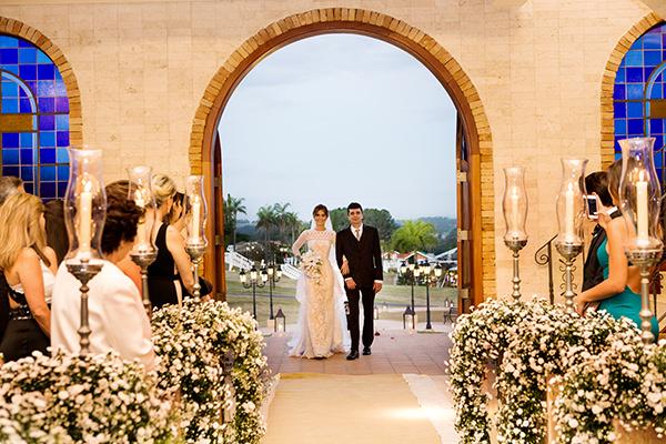 casamento-estudio-das-meninas-lais-e-kadu-10